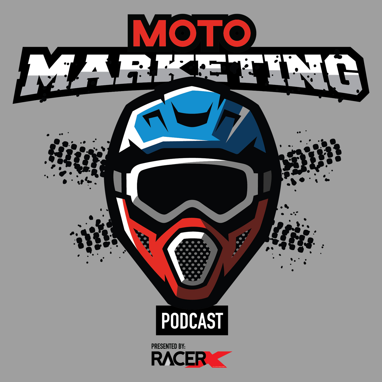 The Moto Marketing Podcast: Episode #43