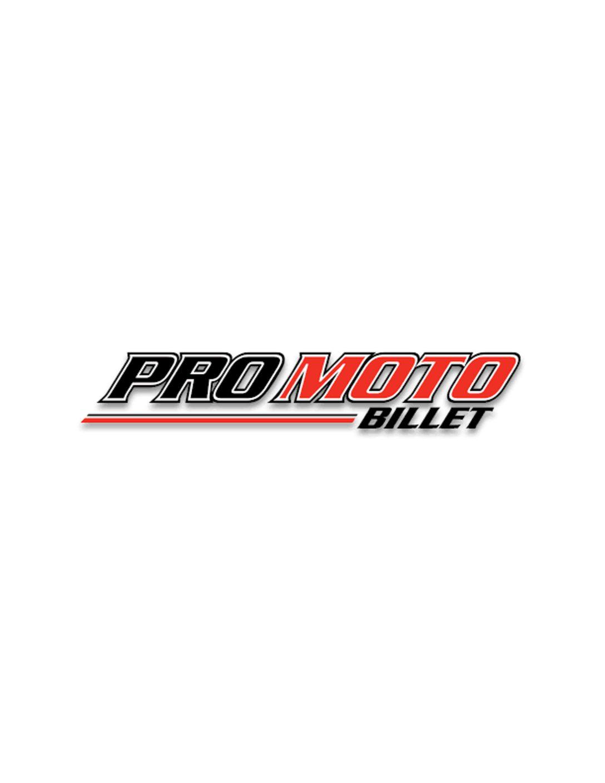 The Moto Marketing Podcast: Episode #68